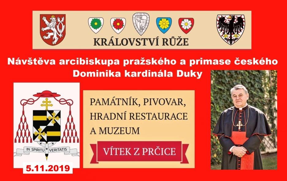 Návštěva arcibiskupa kardinála Duky (12)